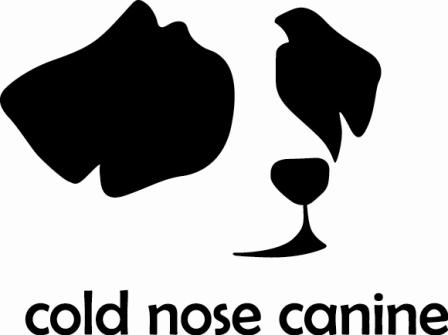 Cold Nose Dog Training Wi